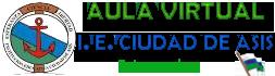 Ciudad de Asís - Aula Virtual IECA